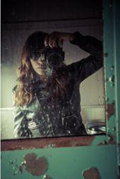 Kat Alvarez Photography
