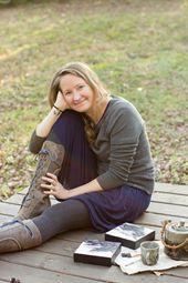 Emily Brock Art