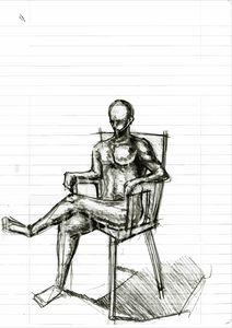 Sit model
