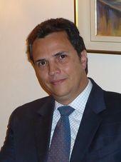 SergioRodriguez