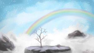 Rainbow Realm