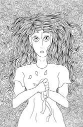 Phoebe's Digital Art