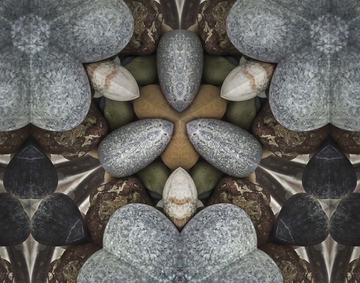 Stonehenge - Time voyager