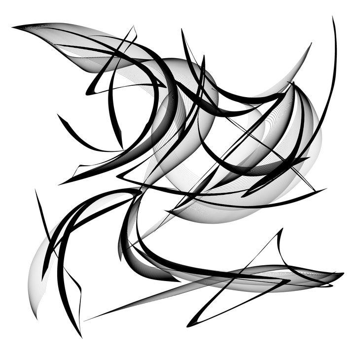 Frymbol 1... - frank scribble 4u