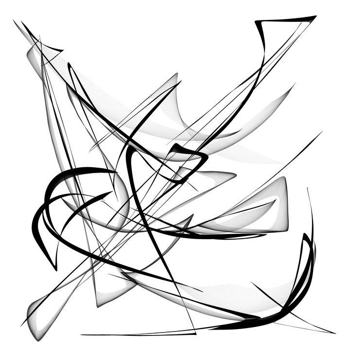 Frymbol 2... - frank scribble 4u