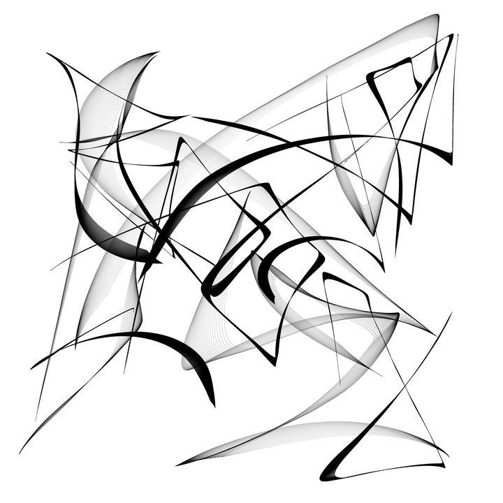 Frymbol 3... - frank scribble 4u