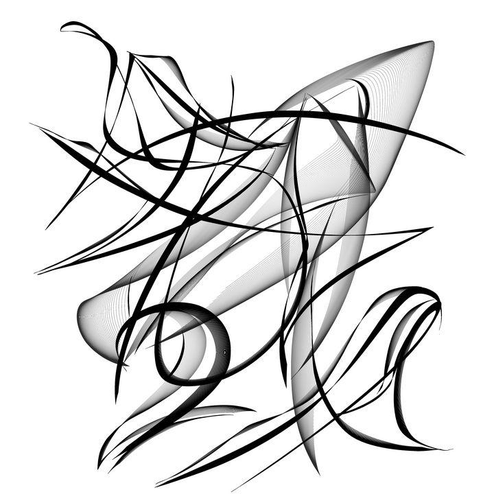 Frymbol 4... - frank scribble 4u