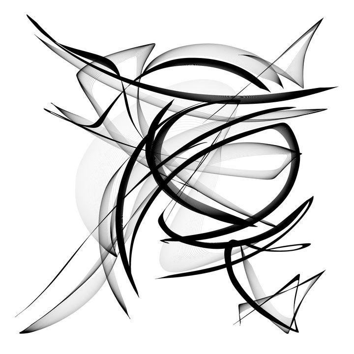 Frymbol 5... - frank scribble 4u