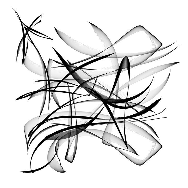 Frymbol 6... - frank scribble 4u