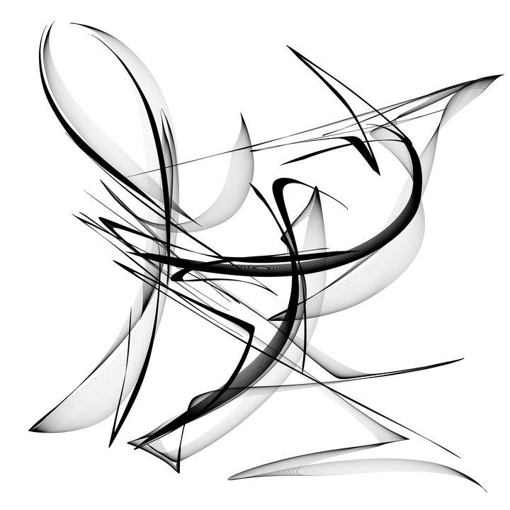 Frymbol 7... - frank scribble 4u