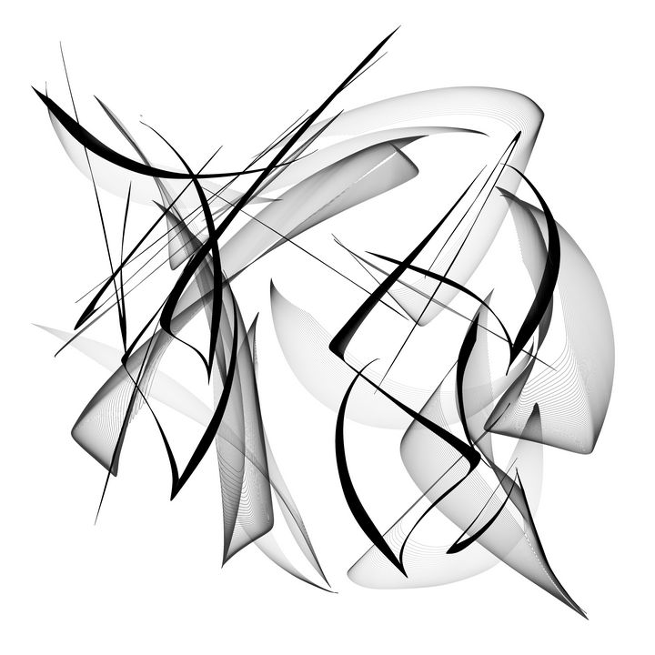 Frymbol 8... - frank scribble 4u