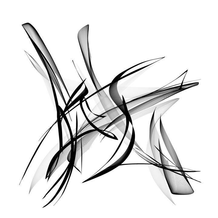 Frymbol 9... - frank scribble 4u