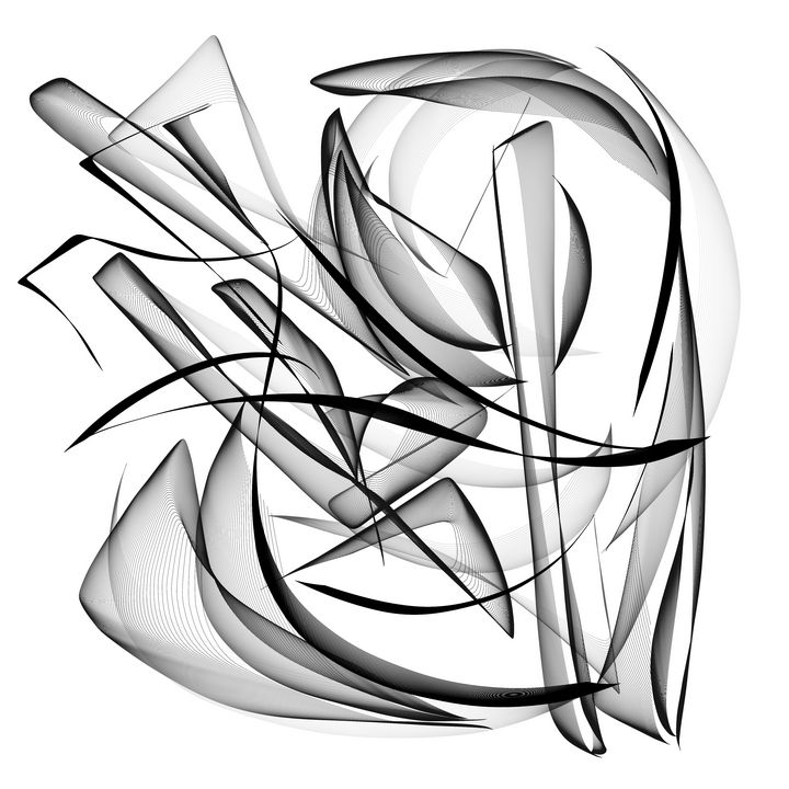Frymbol 10... - frank scribble 4u