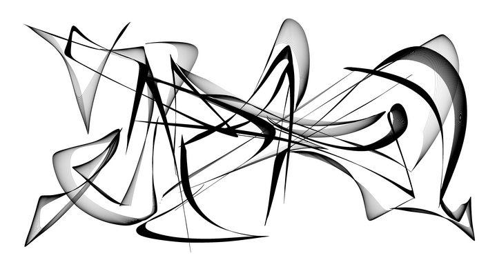 Boti 24... - frank scribble 4u