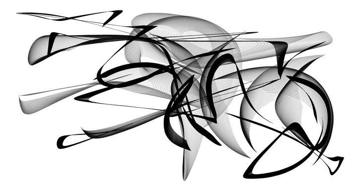Boti 27... - frank scribble 4u