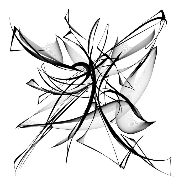 Frymbol 11... - frank scribble 4u