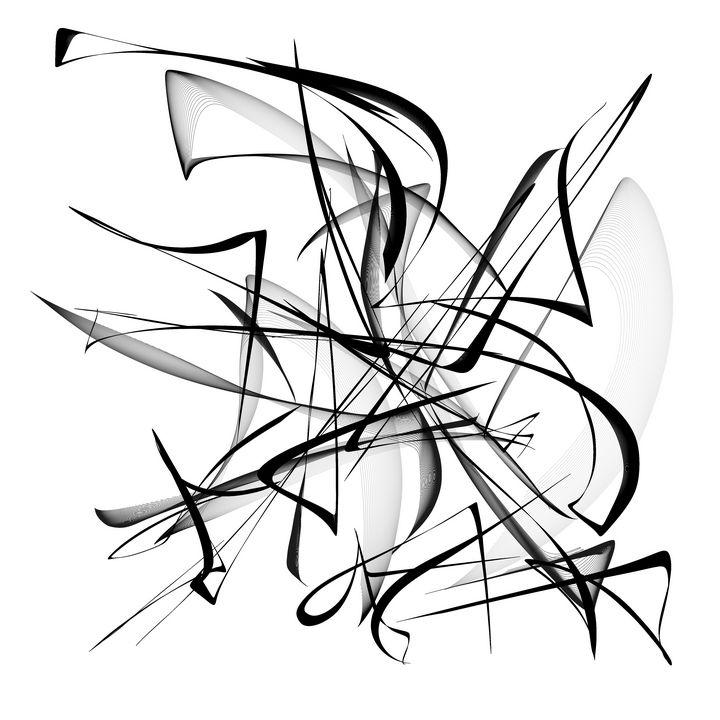 Frymbol 12... - frank scribble 4u