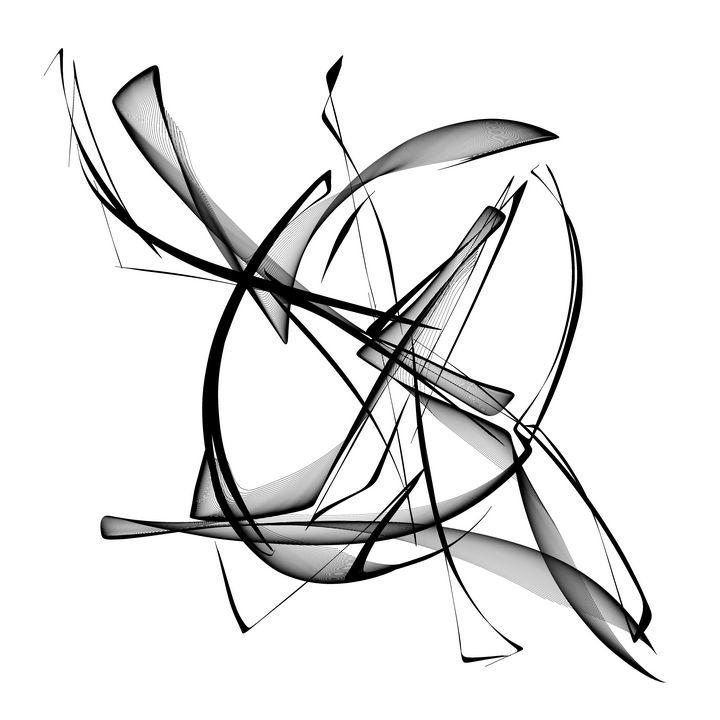 Frymbol 13... - frank scribble 4u