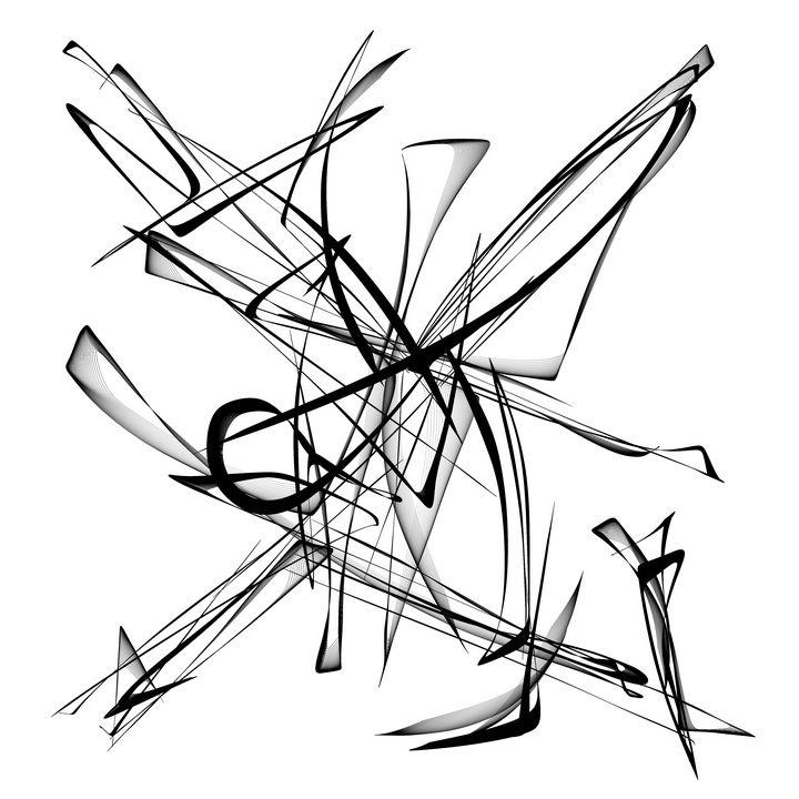 Frymbol 14... - frank scribble 4u