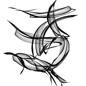 Signature Flow...