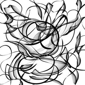 Signature Flow 3...