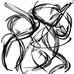Signature Flow 5...