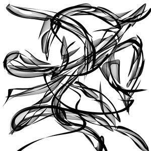 Signature Flow 6...
