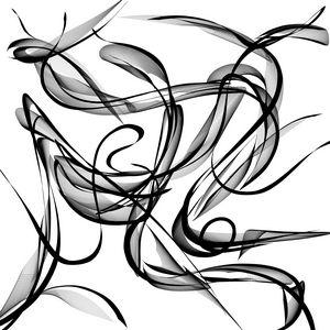 Signature Flow 7...