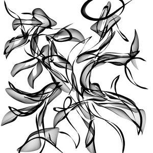 Signature Flow 8...