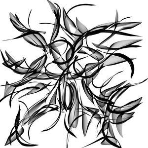 Signature Flow 10...