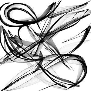 Signature Flow 11...
