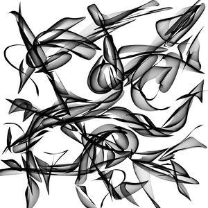 Signature Flow 12...