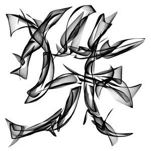 Signature Flow 13...