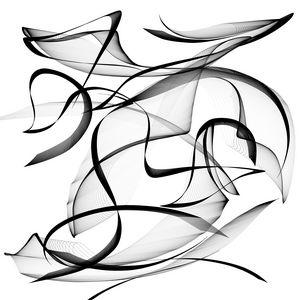 Signature Flow 14...