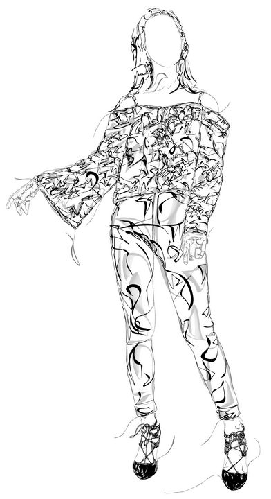 Go Figure 7... - frank scribble 4u