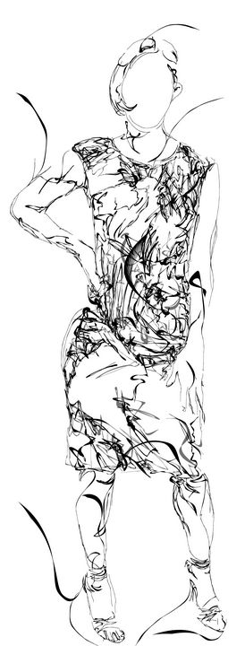 Go Figure 2... - frank scribble 4u