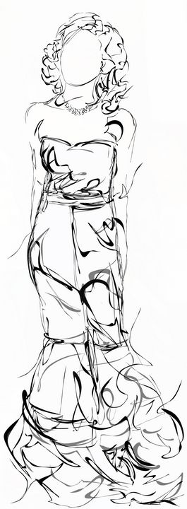 Go Figure 5... - frank scribble 4u