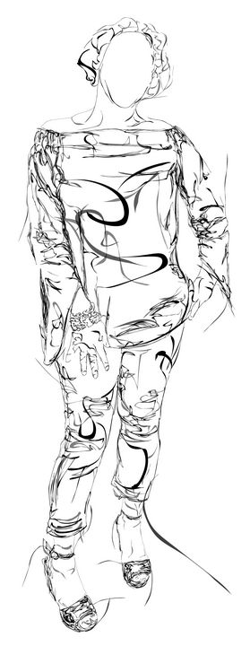 Go Figure 6... - frank scribble 4u