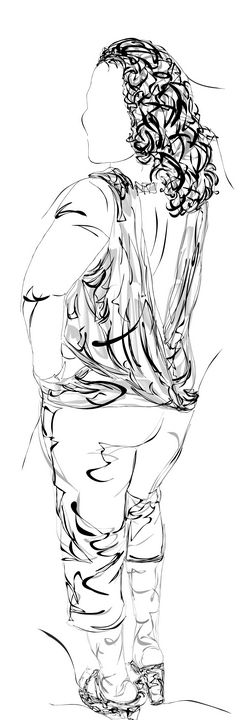 Go Figure 10... - frank scribble 4u