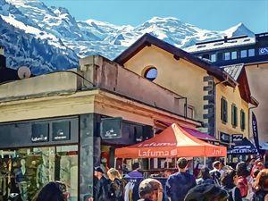 Chamonix Mont Blanc 2020 008
