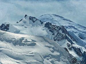 Mont Blanc 2020 009
