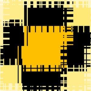 Orange Processor - Digi Frac