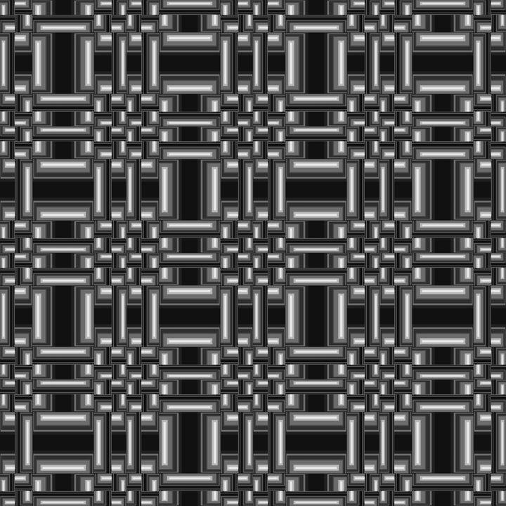 Some Vortex - Digi Freq