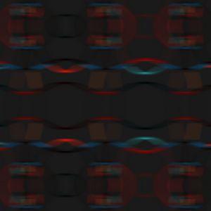 Blurry In Harmony - Digi Freq