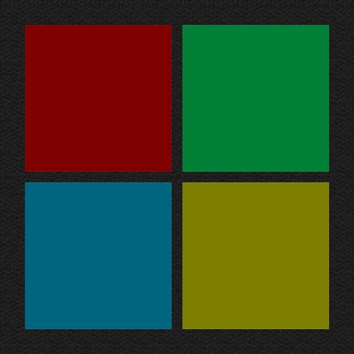 Windows OS - Digi Freq