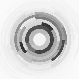 Cam Lens - Digi Frac