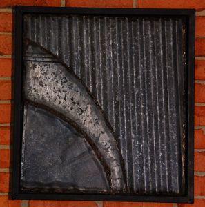 Composition 2- Rain