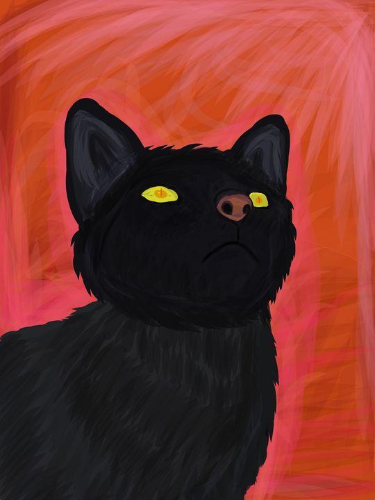 Cat 4 - Milestone Media