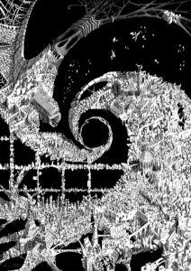 Vortex - Endrit Marku