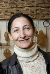 Gohar Tumasyan
